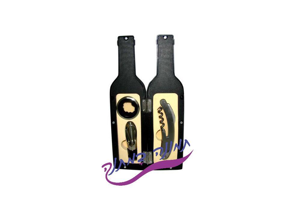 3 אביזרים ליין