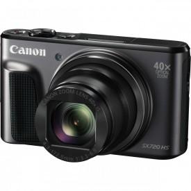 canon_1070c001_powershot_sx720_hs_digital_1223213