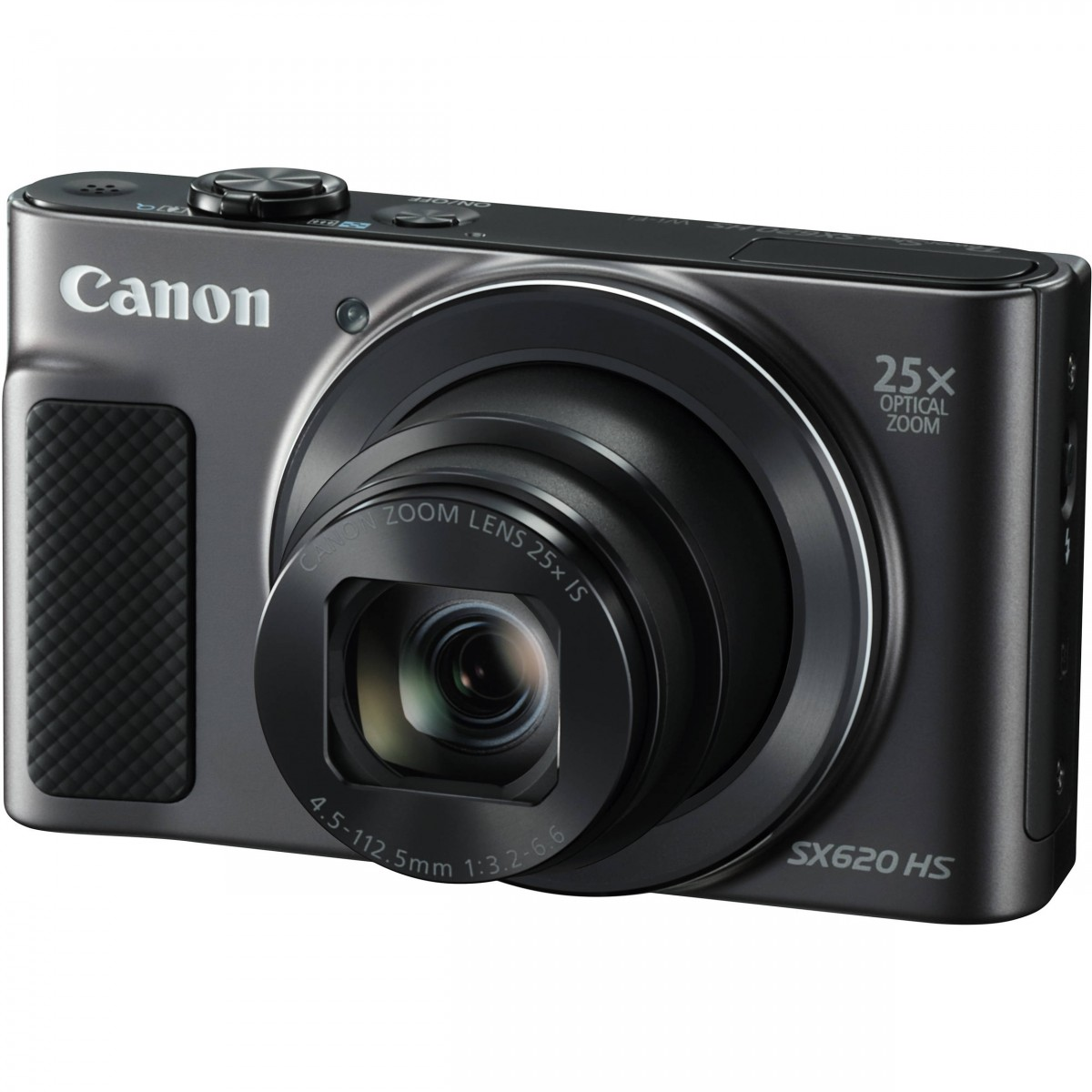canon_1072c001_powershot_sx620_hs_digital_1251151